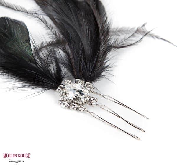 on aura tout vu, modewalk, jewel, jewelry, fall winter 2013 2014 , livia stoianova, yassen samouilov, swarovski