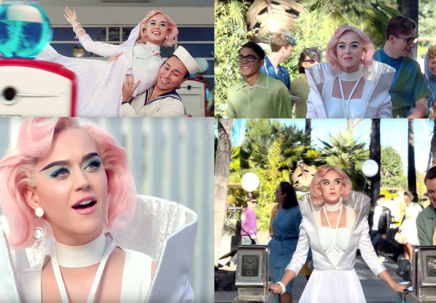 Katy_Perry_ wearing_on_aura_tout_vu_in_her_chained-to-the-rhythm_music_video