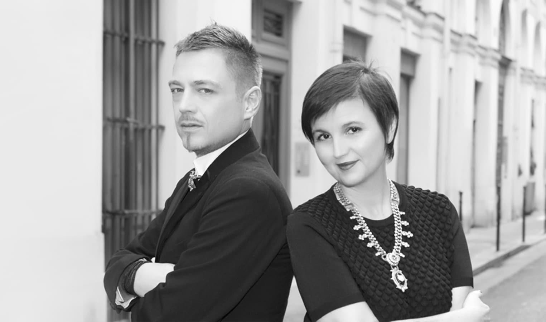 Yassen_Samouilov_Livia_Stoianova_designers_on_aura_tout_vu