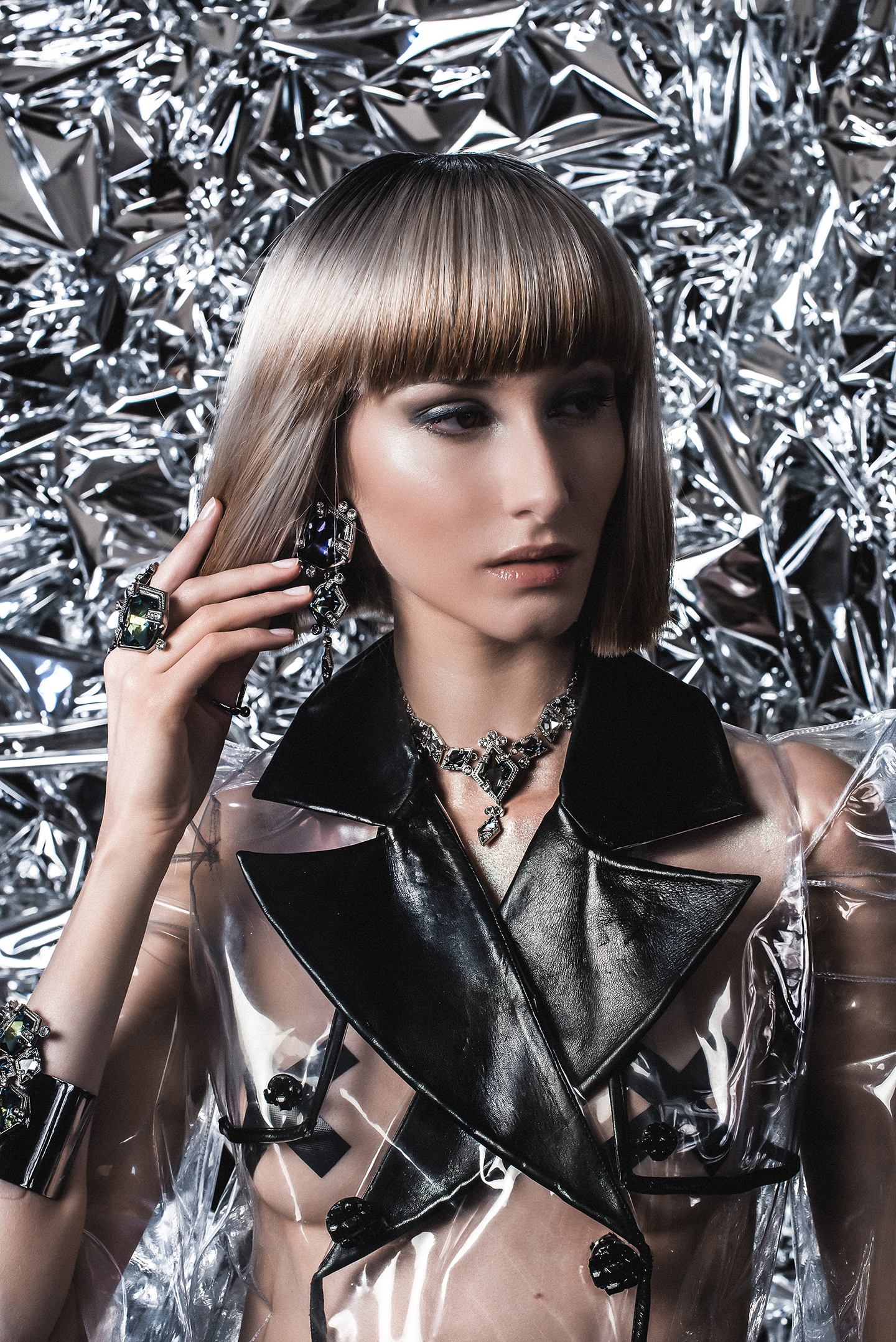 on_aura_tout_vu_accessories_collection_SS18_spell_and_illusions (17)