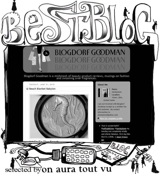 blogdorfgoodman1