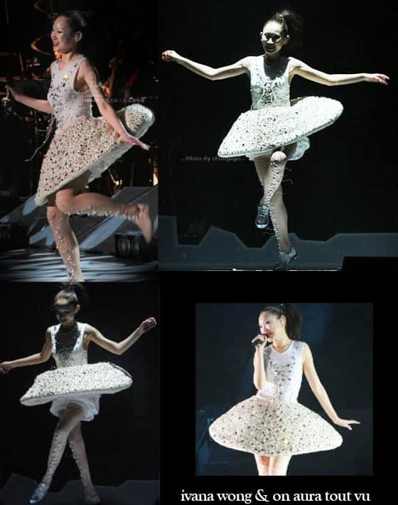 ivana wong on aura tout vu concert hong kong livia stoianova yassen samouilov