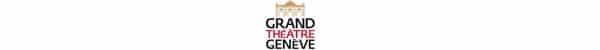 carmina grand theatre de geneve