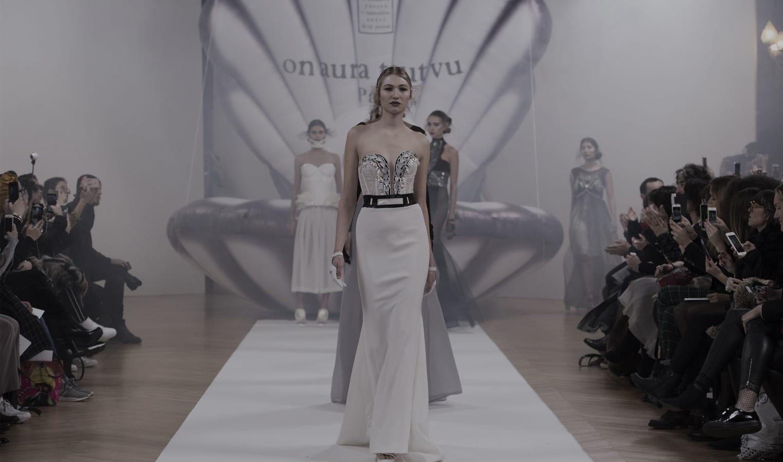 fashion_show_couture_on_aura_tout_vu_caron_SS17
