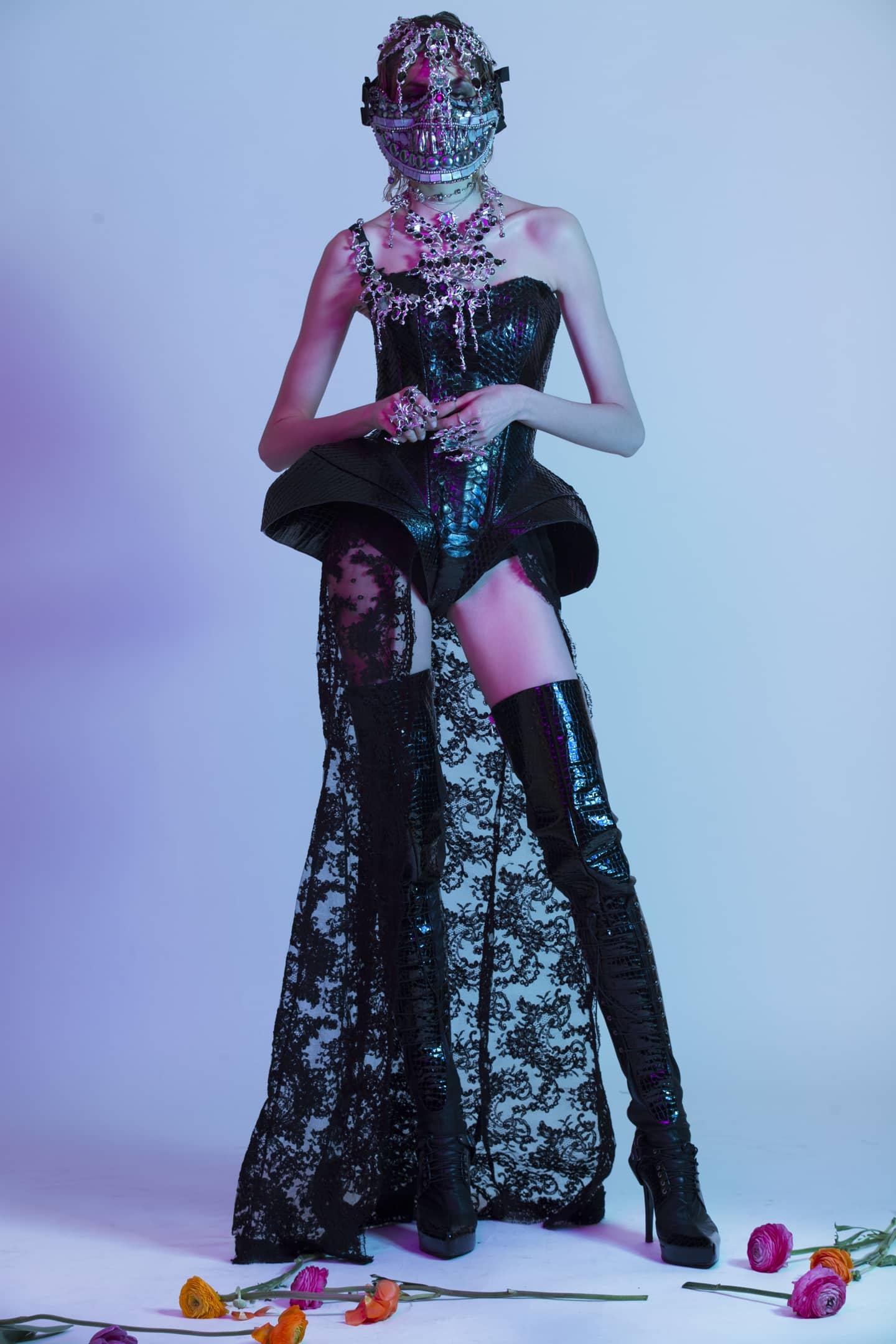 on_aura_tout_vu_accessories_aw2017_2018