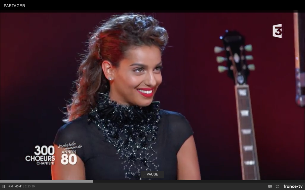 Tal wearing on aura tout vu 2017 (10)