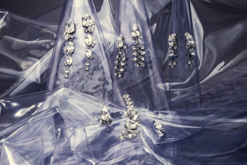 unrivaled jewellery winter_18_19 on aura tout vu