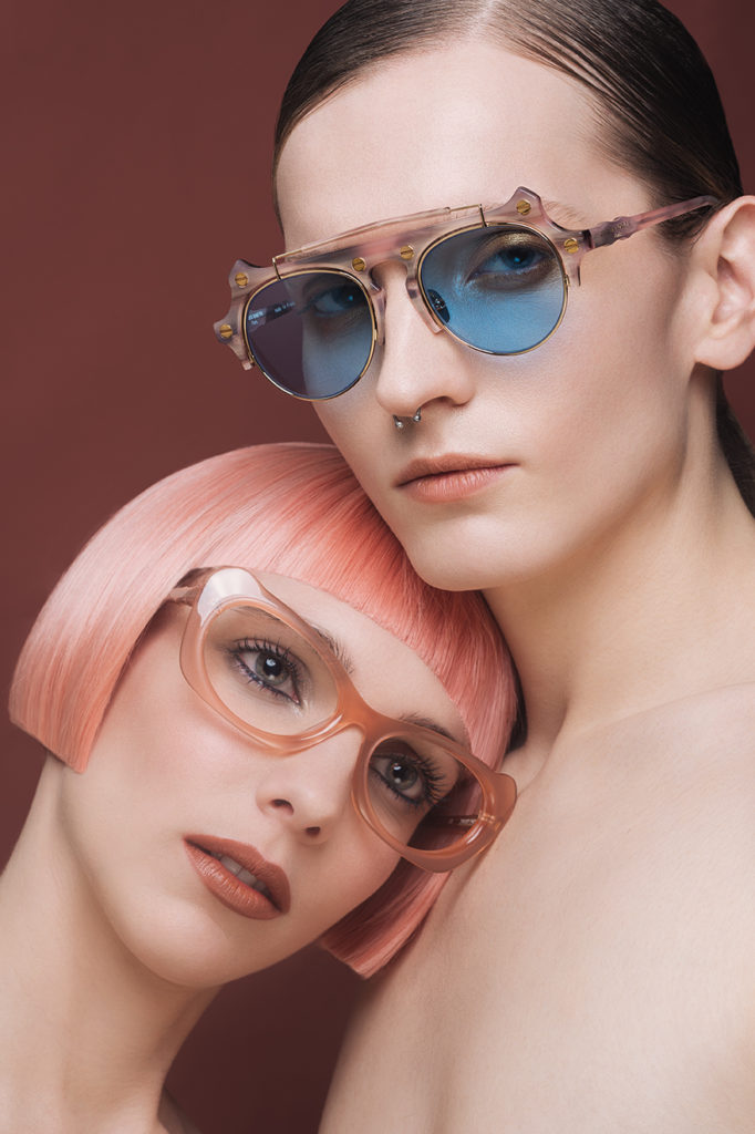 pastels eyewear unisex by on aura tout vu sunglases
